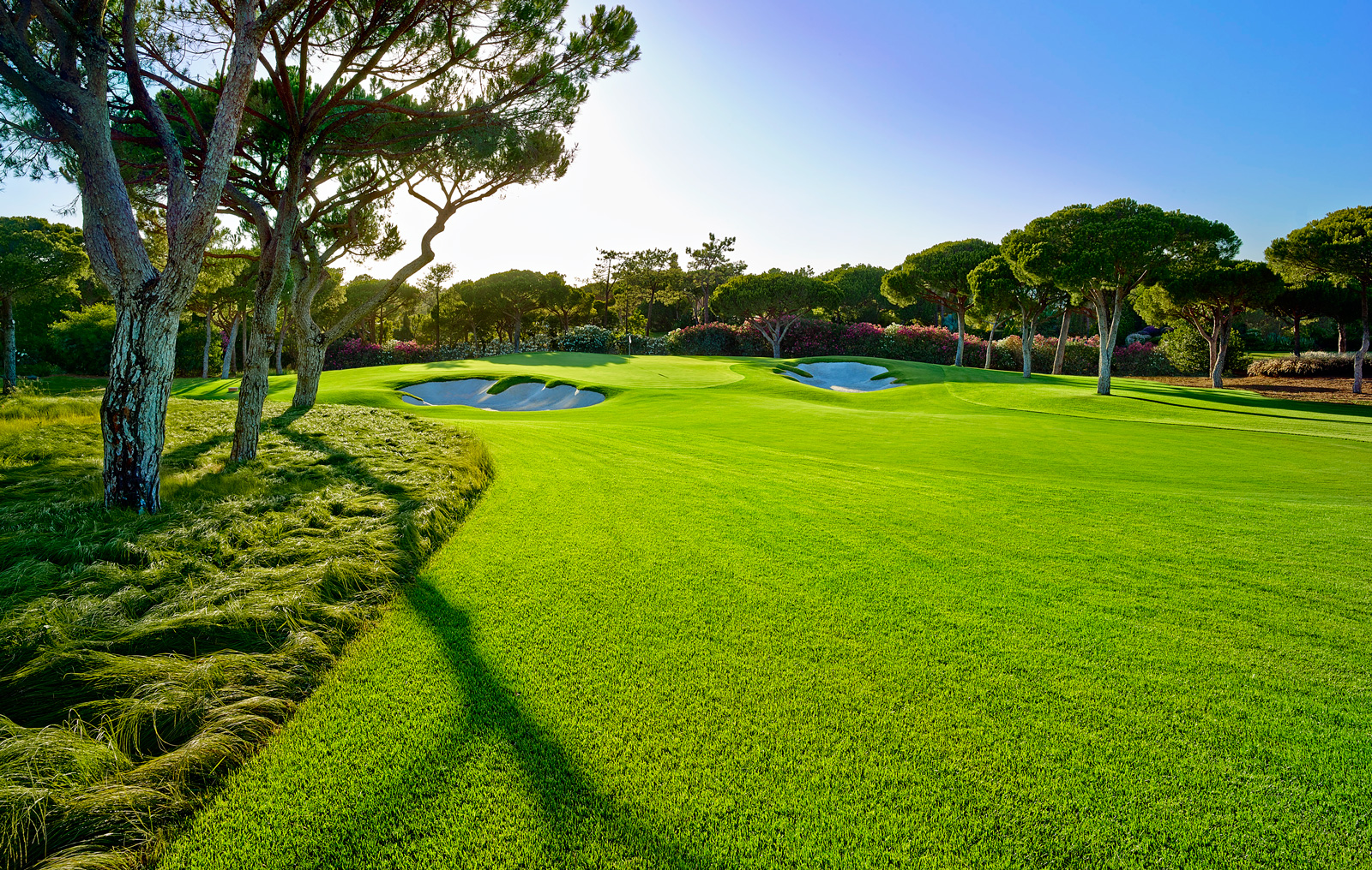Quinta-do-lago-website-1